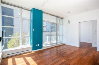 """Photo 13: 906 1205 HOWE Street in Vancouver: Downtown VW Condo for sale in """"The Alto"""" (Vancouver West)  : MLS®# R2578260"""