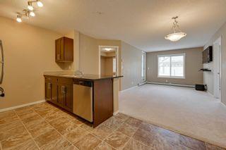 Photo 9: 113 111 Watt Common in Edmonton: Zone 53 Condo for sale : MLS®# E4246777