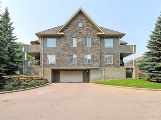 Photo 18: 2104 2000 Millrise Point SW in Calgary: Millrise Apartment for sale : MLS®# A1131865