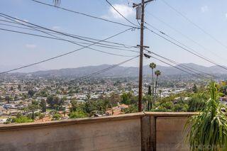 Photo 23: EL CAJON Property for sale: 1160 Monterey Dr