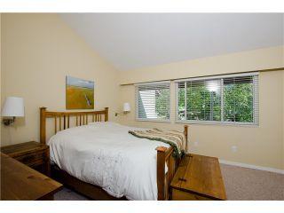 "Photo 24: # 27 11391 7TH AV in Richmond: Steveston Villlage Townhouse for sale in ""MARINERS VILLAGE"" : MLS®# V1006084"