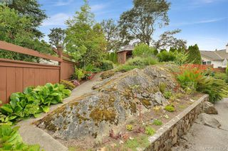 Photo 28: 1179 Sunnybank Crt in VICTORIA: SE Sunnymead House for sale (Saanich East)  : MLS®# 821175