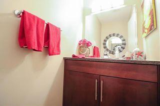 Photo 13: 11 1445 Rothesay Street in Winnipeg: Condominium for sale (3F)  : MLS®# 202103611
