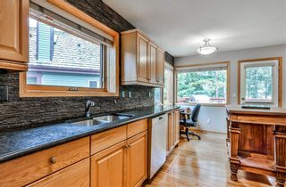 Photo 3: 410 Canyon Close: Canmore Detached for sale : MLS®# C4304841