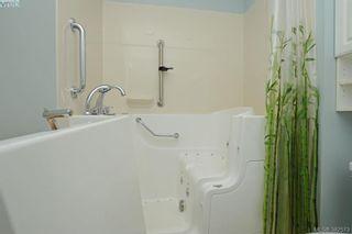 Photo 14: 105 1485 Garnet Rd in VICTORIA: SE Cedar Hill Condo for sale (Saanich East)  : MLS®# 768684