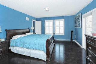 Photo 22: 6 Cathedral High Street in Markham: Cathedraltown House (3-Storey) for sale : MLS®# N5276509