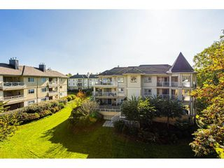 "Photo 30: 302 20120 56 Avenue in Langley: Langley City Condo for sale in ""Blackberry Lane 1"" : MLS®# R2506243"