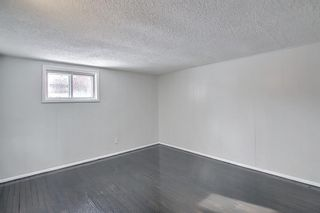 Photo 25: 218 19 Avenue NW in Calgary: Tuxedo Park Detached for sale : MLS®# A1073840