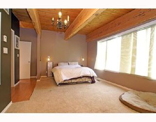 Photo 7: 41280 MEADOW Avenue: Brackendale House for sale (Squamish)  : MLS®# V705307