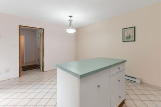 Photo 27: 4195 York Rd in : CR Campbell River South House for sale (Campbell River)  : MLS®# 858304