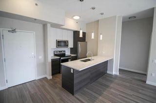 Photo 4: 104 70 Philip Lee Drive in Winnipeg: Crocus Meadows Condominium for sale (3K)  : MLS®# 202021726