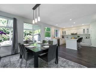Photo 9: 15517 ROSEMARY HEIGHTS Crescent in Surrey: Morgan Creek House for sale (South Surrey White Rock)  : MLS®# R2615728