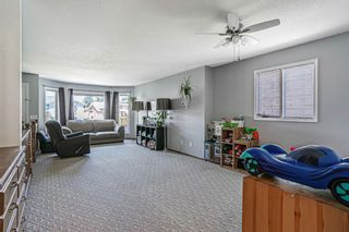 Photo 10: 908 6 Street SE: High River Detached for sale : MLS®# A1122473