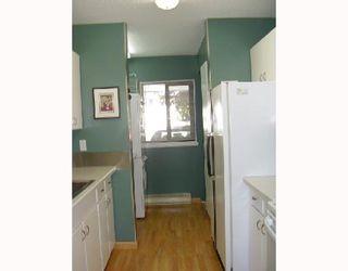 "Photo 7: 31 10200 4TH Avenue in Richmond: Steveston North Townhouse for sale in ""MANOAH VILLAGE"" : MLS®# V658428"