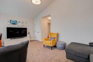 Photo 32: 1219 164 Street in Edmonton: Zone 56 House for sale : MLS®# E4252530
