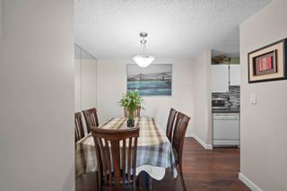 Photo 5: 505 9595 ERICKSON Drive in Burnaby: Sullivan Heights Condo for sale (Burnaby North)  : MLS®# R2621758