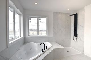 Photo 31: 126 Creekside Way SW in Calgary: C-168 Detached for sale : MLS®# A1144468