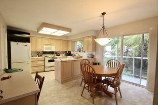 Photo 11: 5346 4A Avenue in Delta: Pebble Hill House for sale (Tsawwassen)  : MLS®# R2411404