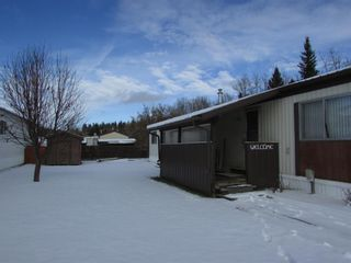 Photo 3: 320 4th Street: Sundre Recreational for sale : MLS®# A1062768