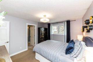 Photo 23: 3 Glen Meadow Crescent: St. Albert House for sale : MLS®# E4241391