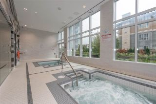 """Photo 52: 3003 4900 LENNOX Lane in Burnaby: Metrotown Condo for sale in """"THE PARK METROTOWN"""" (Burnaby South)  : MLS®# R2418432"""