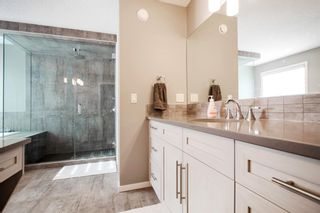 Photo 28: 260 Nolancrest Heights NW in Calgary: Nolan Hill Detached for sale : MLS®# A1117990