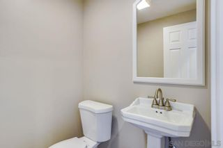 Photo 16: House for sale : 3 bedrooms : 911 27th in San Diego