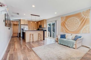 Photo 8: NATIONAL CITY House for sale : 4 bedrooms : 1123 Hoover Ave
