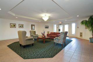 "Photo 21: 308 20600 53A Avenue in Langley: Langley City Condo for sale in ""River Glen Estates"" : MLS®# R2569314"