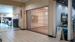 Photo 2: 1300 4380 NO 3 Road in Richmond: West Cambie Retail for lease : MLS®# C8032357