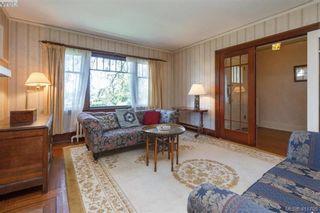 Photo 9: 1335 Franklin Terr in VICTORIA: Vi Fairfield East House for sale (Victoria)  : MLS®# 816382