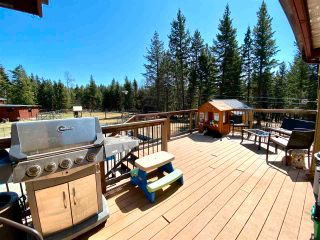 Photo 12: 88 BORLAND Drive: 150 Mile House House for sale (Williams Lake (Zone 27))  : MLS®# R2570509