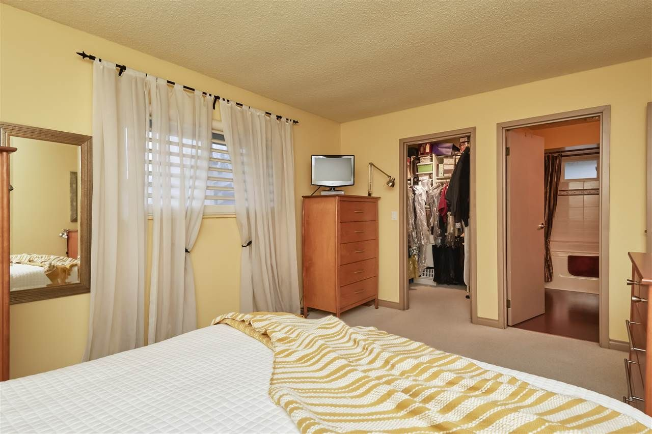 Photo 17: Photos: 7360 TOBA PLACE in Vancouver: Champlain Heights Townhouse for sale (Vancouver East)  : MLS®# R2430087