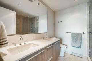 """Photo 25: 1905 1221 BIDWELL Street in Vancouver: West End VW Condo for sale in """"Alexandra"""" (Vancouver West)  : MLS®# R2616206"""