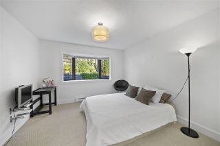 Photo 13: 430 CROSSCREEK Road: Lions Bay Townhouse for sale (West Vancouver)  : MLS®# R2504347