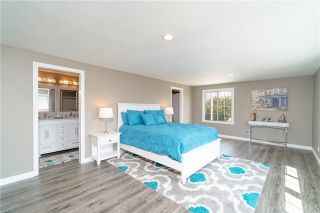 Photo 9: 16887 Daisy Avenue in Fountain Valley: Residential for sale (16 - Fountain Valley / Northeast HB)  : MLS®# OC19080447