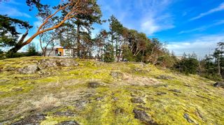 Photo 8: 3450 BARRINGTON Rd in : Na Departure Bay Land for sale (Nanaimo)  : MLS®# 869058