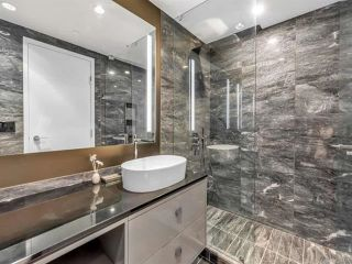 Photo 5: 3507 1151 W GEORGIA Street in Vancouver: Coal Harbour Condo for sale (Vancouver West)  : MLS®# R2581614