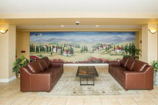 Photo 31: 1107 10221 TUSCANY Boulevard NW in Calgary: Tuscany Condo for sale : MLS®# C4125654