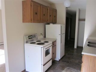 Photo 6: 10 506 41 Street in Edson: A-0100 House for sale (0100)  : MLS®# 36592