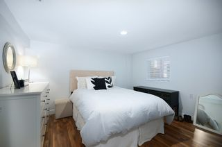 Photo 19: 3292 LAUREL STREET in Vancouver: Cambie House for sale (Vancouver West)  : MLS®# R2543728