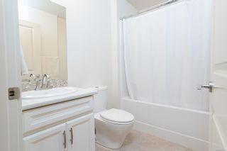 Photo 13: 101 1838 Cowichan Bay Rd in : Du Cowichan Bay Condo for sale (Duncan)  : MLS®# 874190
