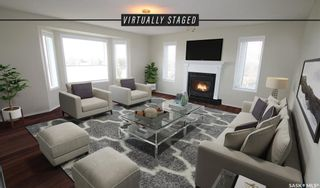 Photo 5: 101 Montgomery Avenue in Swift Current: Residential for sale : MLS®# SK852250