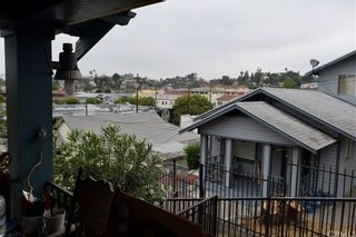 Photo 10: 1344 Echo Park Avenue in Echo Park: Residential Income for sale (699 - Not Defined)  : MLS®# MB21158623