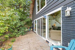 Photo 18: 1086 Harlequin Rd in : PQ Qualicum Beach House for sale (Parksville/Qualicum)  : MLS®# 878552