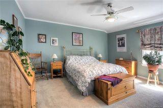 Photo 11: 610 Oak Street in Winnipeg: River Heights South Residential for sale (1D)  : MLS®# 1811002