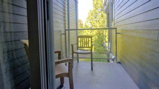 Photo 25: 230 1600 Stroulger Rd in : PQ Nanoose Condo for sale (Parksville/Qualicum)  : MLS®# 882859