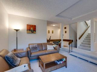 """Photo 7: 4312 YEW Street in Vancouver: Quilchena Townhouse for sale in """"ARbutus West"""" (Vancouver West)  : MLS®# R2570983"""