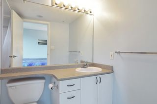 """Photo 13: 710 2733 CHANDLERY Place in Vancouver: South Marine Condo for sale in """"River Dance"""" (Vancouver East)  : MLS®# R2553020"""