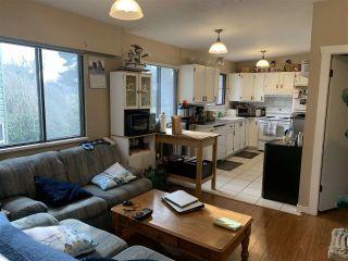 Photo 5: 845 STEVENS Street: White Rock House for sale (South Surrey White Rock)  : MLS®# R2540979